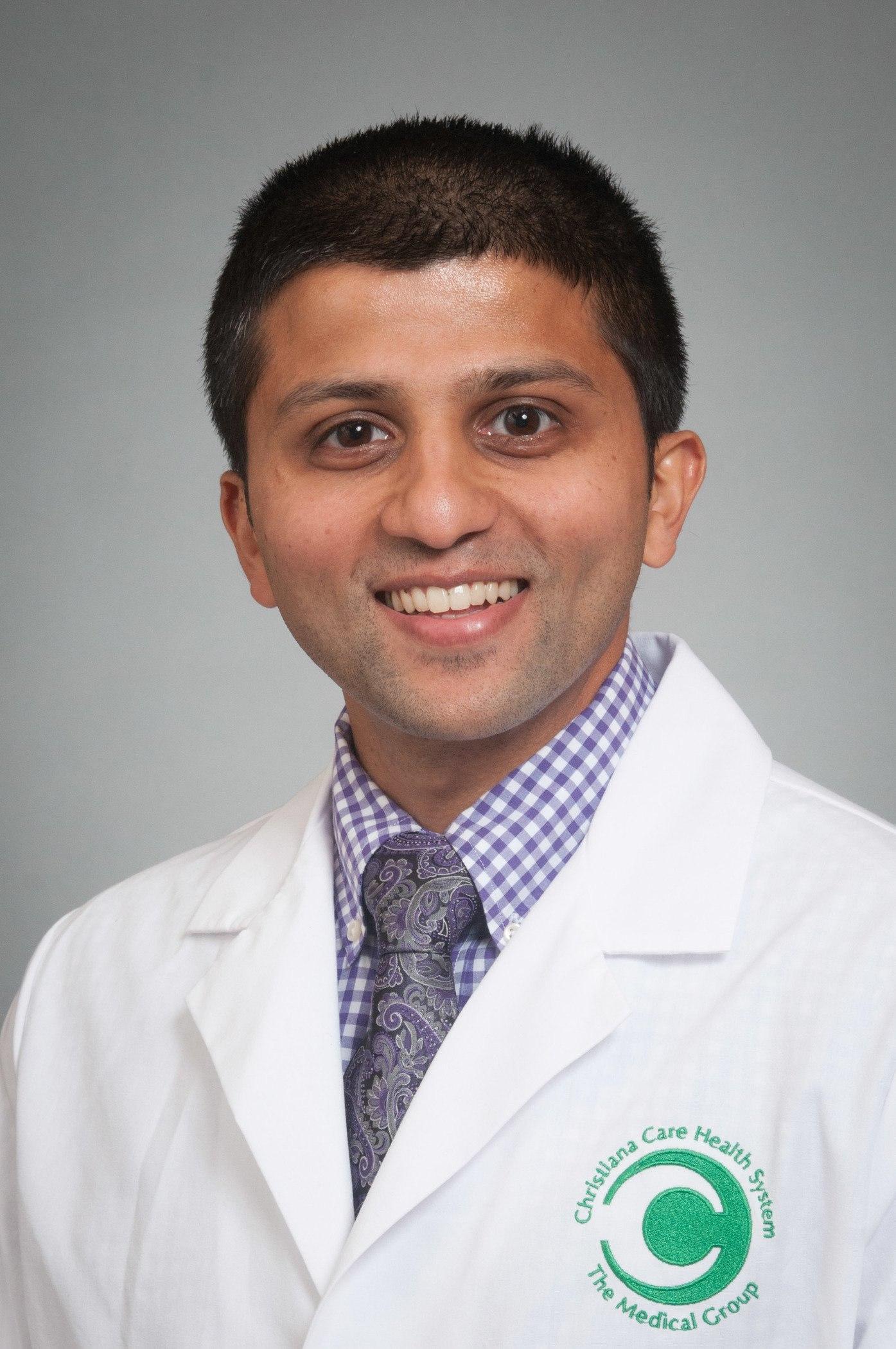 DR._V_Patel_-_Pediatrics-103-1395x2100-3e75047b-e954-48e5-9a4a-47d26d49999e
