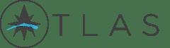 Atlaslogo2.png